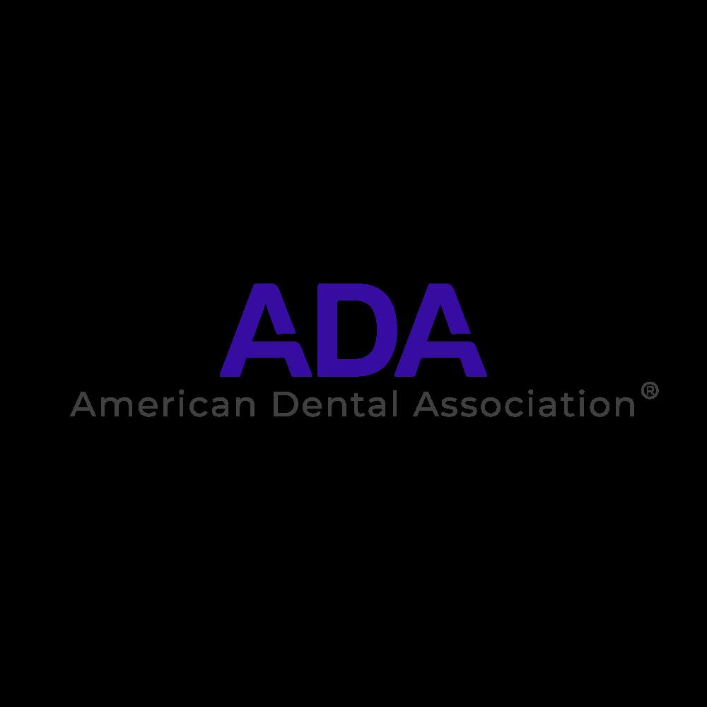 Dental Specialties Northwest Seattle Washington